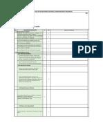 12. protocolo ELECTRICAS.pdf