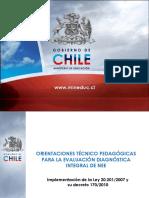 3.-Evaluación diagnóstica integral Formularios.pptx