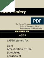 LaserSafetyTraining.ppt