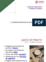 Tema 1 i.renta Introduccion - Fsamhan 2013