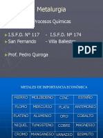 144071621.Metalurgia 1.pptx