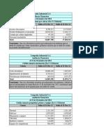 Copia de Anexo 2 - Papeles de Trabajo