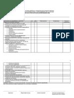 4 INSTRUMENTO DE EVALUACIÓN PROGRAMA DE ORIENTACION SNB.docx