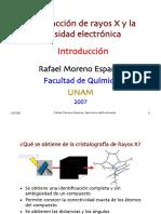 01-rayosX-intro-SA.pdf