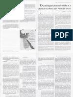 O Antiimperialismo de Stálin e a questão chinesa dos anos 20 Danilo_Enrico_Martuscelli.pdf