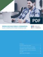 Guia de Redes Sociais para e-Commerce Min