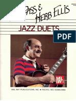 kupdf.com_joe-pass-amp-herb-ellis-jazz-duets.pdf
