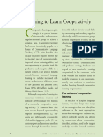 Learning_to_Learn_Cooperatively.pdf