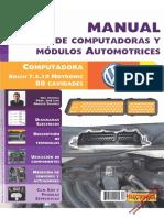 314179243-Bosch-7-5-10-Motronic-80-Cavidades-04.pdf