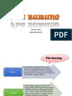 97320393 Powerpoint Fluburung