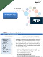 Idip Revision QAns Rrc 2010-13
