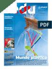 PuntoEdu Año 14, número 444 (2018)