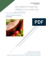 CBarreras_carnico-globalizacion (2).pdf