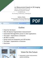 fragmentation size measurement.pdf