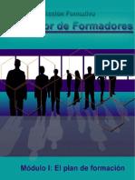 Formador_Formadores_M1