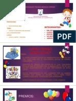 Diapositivas de Legislacion