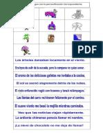 actividad personificacion.docx