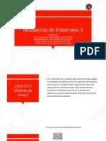 Resistencia de Materiales 2 II.pptx