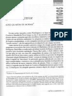 Joaquim Quartim de Moraes - Império, guerra e terror.pdf