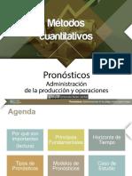 01 Presentacion_Pronosticos