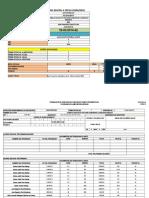 2018-04-03 - Formula Rendicion de Cuentas -Preprimaria