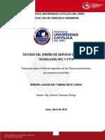 TUMBALOBOS_BRENDA_IPTV_TECNOLOGIA_HFC_FTTH.pdf