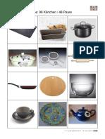10memory_kueche.pdf