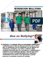 Bullying Marco Teorico Copia (2)