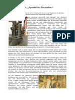 """Der Hl. Bonifatius, """"Apostel der Deutschen"""" .pdf"""