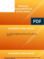 6ta. TÉCNICAS EXTRAORALES (1).pdf
