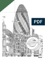colorear-ciudades.pdf