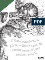 clasicos-a-color.pdf