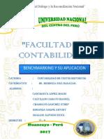 Uncp vs Universidadcontinental Ultimo
