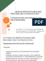 doc_boletin_32_01.pdf
