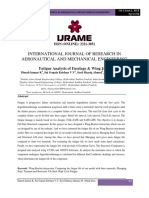 v1i14.pdf