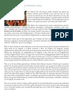 Articulo 03 Histeria y Liberalismo