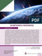 14-Meteoros y Meteo