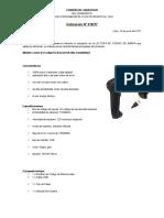 Cotización N° 019-18-AGROJACINTO