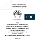 TESIS-APA - EJEMPLO.docx