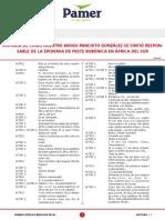 Lectura_1.pdf