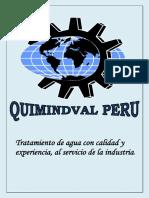 239467679-Brochure.pdf