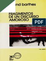 BARTHES-R.-Fragmentos-de-un-discurso-amoroso.-396.pdf