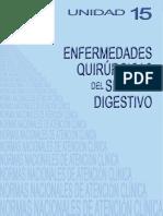 UNIDAD-15-Enf-Quir-sist-digestivo.pdf