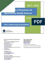 2017-2018-PhD-Handbook