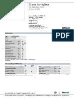 Data_sheet_US_-_W3G910GU2201_KM89187_ (1)