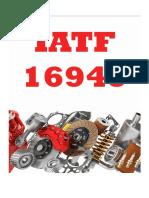 Artigo IATF.pdf