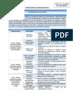 mat-1-unidad1.pdf