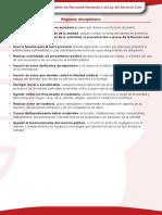 regimen_disciplinario.pdf