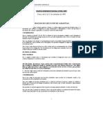 pleno 1999.pdf