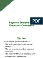 E- commerce Chapter 11